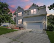 3412 Raytee Drive, South Chesapeake image