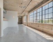 120 S St. Louis Avenue Unit 306, Fort Worth image