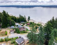 12405 103rd St Ct NW, Gig Harbor image