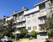 10465 EASTBORNE Avenue Unit #102, Los Angeles (City) image