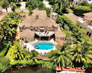 194 Caoba Ct, Coral Gables image