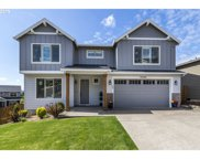 12030 SW TURNAGAIN  DR, Tigard image