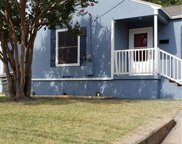 1003 Bonnie View Road, Dallas image