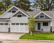 243 Floral Court, Shoreview image