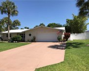 1815 Whitecap CIR, North Fort Myers image