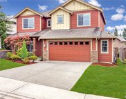 22407 SE 282nd Ct, Maple Valley image