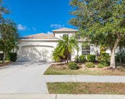 15253 Blue Fish Circle, Lakewood Ranch image