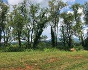 LT107 Owen Glen, Blairsville image