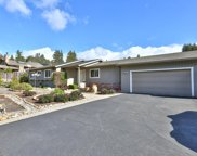 1550 Graham Hill Rd, Santa Cruz image