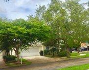 7644 SW 164th Court, Miami image