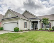 52499  Winchester Street Unit #Lot 86, Indian Land image