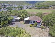 479 Kuliouou Road, Honolulu image