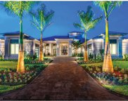 11780 Via Sorrento Pl, Miromar Lakes image