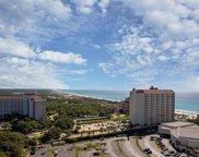 5000 Sandestin Boulevard Unit #7801/03, Miramar Beach image