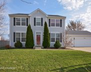 12915 Summer House Drive, Plainfield image