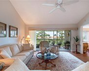 6780 Dennis Cir Unit M-204, Naples image