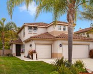 6482 Willow, Carlsbad image