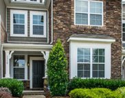 1310 Riverbrook Drive Unit #1310, Hermitage image