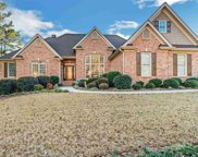 5619 Battle Ridge, Flowery Branch image