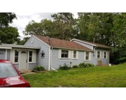 20801 Keewahtin Avenue N, Forest Lake image