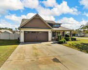 415 Hershal Court, Lyman image