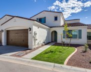 14200 W Village Parkway Unit #2147, Litchfield Park image