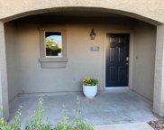 16825 N 14th Street Unit #55, Phoenix image