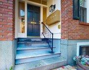 1 Melrose Street Unit 1, Boston image
