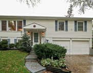 4474 Hoover Street, Rolling Meadows image
