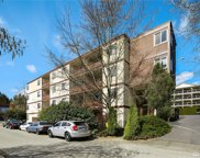 2100 N 106th St Unit 406, Seattle image