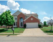 6211 Maple Grove  Way, Noblesville image