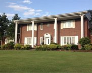 5101 Nw Crow Road, Fort Payne image