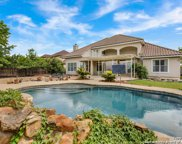30900 Woodbine Way, Boerne image
