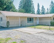 1731 113th Dr SE, Lake Stevens image