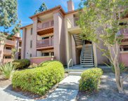 12039 Alta Carmel Ct Unit #129, Rancho Bernardo/Sabre Springs/Carmel Mt Ranch image