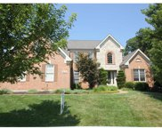 16351 Wynncrest Falls Way, Chesterfield image