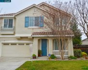 1955 Las Colinas Dr, Brentwood image