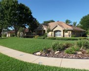 12038 Cypress Landing Avenue, Clermont image