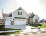 15070 Thoroughbred  Drive, Fishers image