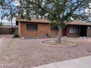 2508 N 72nd Place, Scottsdale image