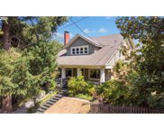 2136 NW 33RD  AVE, Portland image