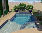 6620 E River Hills, Tucson image