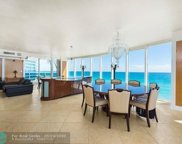 18911 Collins Ave Unit 901, Sunny Isles Beach image