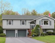 65 Turquoise Drive, Colchester image
