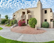7950 E Starlight Way Unit #150, Scottsdale image