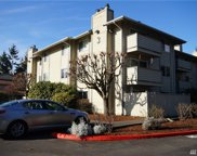 1150 Sunset Blvd NE Unit 121, Renton image