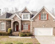 8909 Riverview Park Drive, Raleigh image