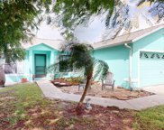 3374 SW Potts Street, Port Saint Lucie image