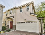 1330 Tapestry Ln, Concord image