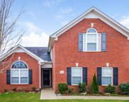 4020 Sequoia Trl, Spring Hill image